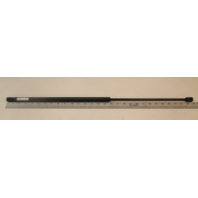 "SE280P-90 Signature Marine Boat Hatch Gas Spring Rod 28"" 90 Lbs"