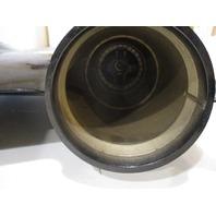 1647-9148A11 New OEM Mercury Mariner Lower Unit Gear Case Housing 135-200 HP