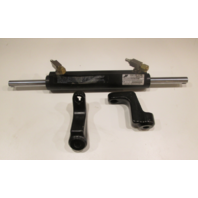 897974-A01 Mercury Steering Actuator Cylinder For Parts