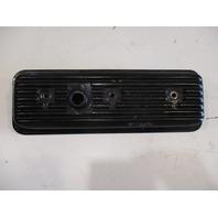 14252  Mercruiser OMC Stern Drive Rocker Valve Cover Right 4.3 V6