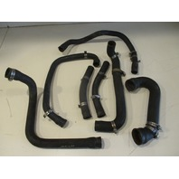 Mercury Mercruiser GM 4.3L V6 Stern Drive Water Cooling Circulation Hoses