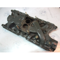 0986831 OMC Cobra Stern Drive Ford V8 5.0L Intake Manifold D30E-8425-AA 0986101