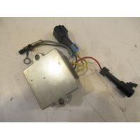 893640 Mercury Mariner Voltage Regulator Rectifier 2002-2010