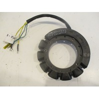 398-832075A21 CDI Electronics Mercury Mariner Force Outboard Stator 393-9873A13