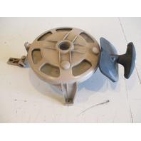 3335-4129 Vintage Scott Atwater Recoil Rewind Rope Pull Starter 3335-4161