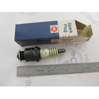 45L AC Delco GM Engine Spark Plug
