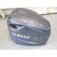 Yamaha Outboard Top Cowl Motor Cover 250 HP High Pressure Direct Injection HPDI