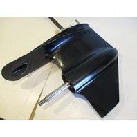 1623-5244A7 Mercury 115 1150 Hp Outboard Long Shaft Lower Unit Gear Case 1973-85