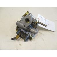 1334-2031 Mercury Outboard Carb Carburetor KB6A 1960's 6 HP