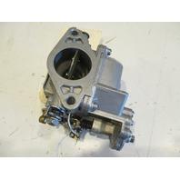 835382T04 Mercury Mariner Outboard Carburetor Carb 9.9/15 HP 4 Stroke 1999-2006