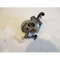 1364-7902 Mercury Outboard Carb Carburetor 7.5 HP 75 1364-8783A14