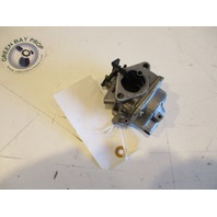 803819T2 Mercury 4 Carb Carburetor Parts Only Not Working