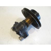 46-63450A2 Mercruiser Stern Drive Water Pump Ford V8 302/351 GM 350/427/454