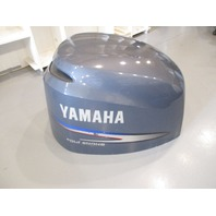 Yamaha Marine Outboard Motor Cover Cowl 225 Four Stroke Fuel Injection