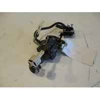 381804 Evinrude Johnson Outboard Carb Carburetor Assembly 3 HP 1968 0381804