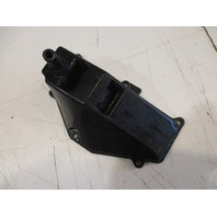 895147T Mercury Mariner Outboard Idle Port Cover 2005-2006 8/9.9 HP