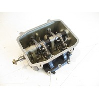 900-835430T03 Mercury Mariner Outboard Cylinder Head 05-06 8/9.9 HP 4 Stroke