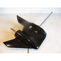 1600-880686T29 Mercury Mariner Lower Unit Gear Case Complete 1.75R 880686A43