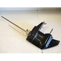 1668-895154T09 Mercury Mariner Lower Unit Gear Case 8/9.9 Bigfoot 2005-06 2.42R