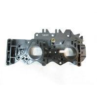5001055 Evinrude Johnson Ficht STBD Right Intake Manifold 75-115 Hp