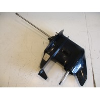 434763 Lower Unit Gear Case Evinrude Johnson Short Shaft 20 25 30 HP 1992-2003