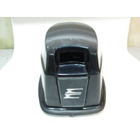 0284988 Evinrude Johnson Outboard Top Engine Motor Cowl Cover 1998 25 HP 25R