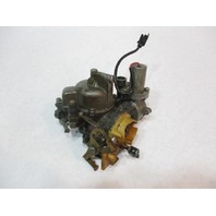 0382668 379486 Evinrude Johnson Outboard Carb Carburetor 1968-1970 40 HP