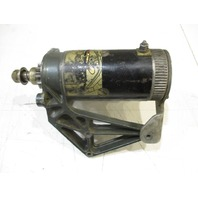 0380239 OMC Evinrude Johnson Outboard Electric Starter 1968-1976 40 HP