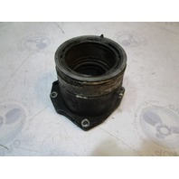 0982439 OMC Stringer Sterndrive Chevy GM V6 V8 Swivel Bearing Housing 1980-1985