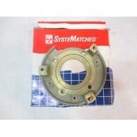 0126671 NEW OEM Evinrude Johnson Stator Mounting Timer Base Plate 40 50 Hp