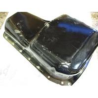 52583 Mercruiser Stern Drive 120-140 HP 2.5 3.0 GM Oil Pan