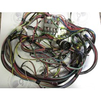 15 ft Engine to Dash Wire Harness for 1997 Bayliner Capri Mercruiser 3.0 4 Cyl