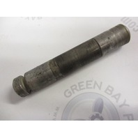 17-F749440 Mercury Force Outboard Upper Cylinder Clevis Pin