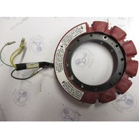 398-8778A29 Stator for Mercury Force 70-90 Hp Outboard 8778A29