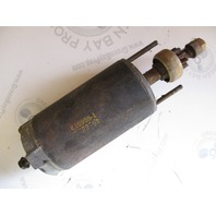 50-819085 Mercury Force Outboard Starter Motor 70-150HP 1991-1997 819085