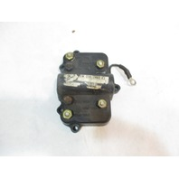339-7452A3 Mercury Mariner CDI Outboard Switch Box 339-7452A2