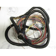 Mercruiser 4.3L Stern Drive Engine to Dash Wire Harness 16'