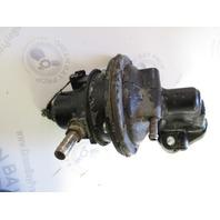 42725A3 Mercury Mercruiser Fuel Pump 3.7 224 165HP