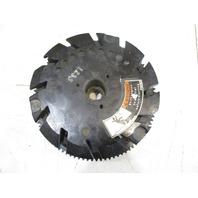 817632A2 Mercury Mariner Outboard Flywheel 135-200 HP 1990-95 98839 1