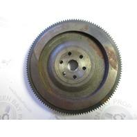 OMC Cobra Ford 2.3L 4 Cyl Flywheel Ring Gear 0986306 986306 0913141 913141