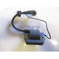 81549M Mercury Mariner Outboard Ignition Coil 97077M