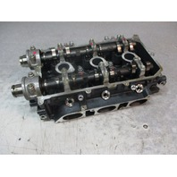 6CE-W009C-00-9S Yamaha Outboard Cylinder Head 225-300 Port Left 2006+ 4 Stroke