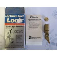 Tempo Marine I/O Drive Unit Lock 106 MCU Mercruiser 110-260HP NIB