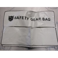 Quicksilver 67-835020 Small Safety Gear Bag