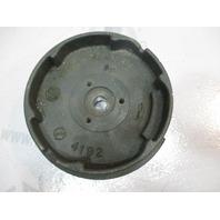 262-815024 Mercury Mariner Outboard Flywheel 1990-2006 4/5 HP 200-8M0110989