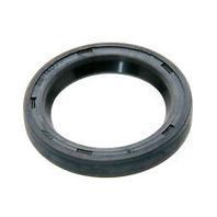 26-14077 Quicksilver Mercury Inside Oil Seal NOS OEM