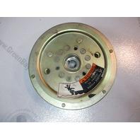 826016 Mercury Mariner Outboard Rotor Flywheel 1995-99 Four 4 Stroke 8/9.9 HP