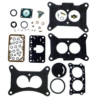 18-7236 Sierra Carburetor Repair Kit for OMC Evinrude Johnson Outboard 986782
