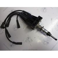 0986653 OMC Cobra 3.0L Stern Drive Distributor 986653