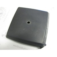 0986001 OMC Cobra 3.0L Stern Drive Flame Arrestor Cover 986001